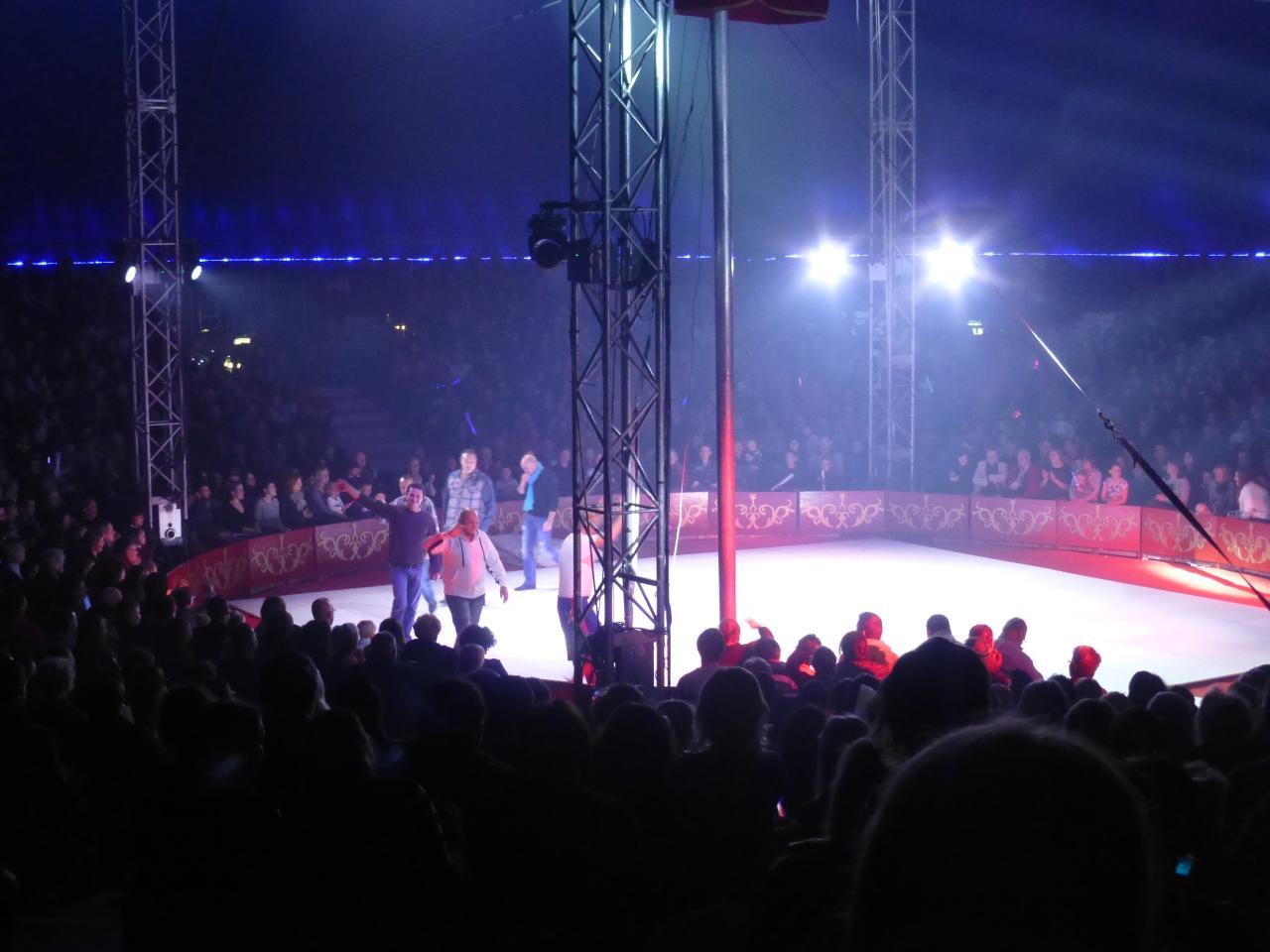 cirque 2014 (16)