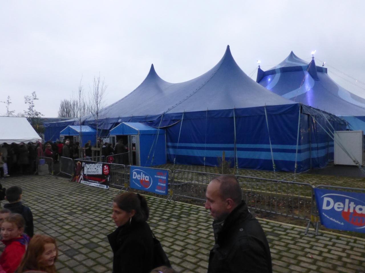 cirque 2014 (2)