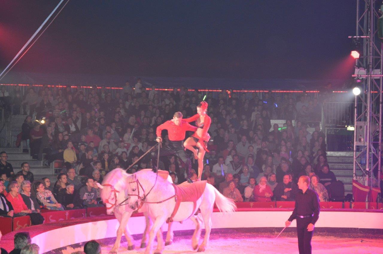 Cirque Gener 2015 (19)