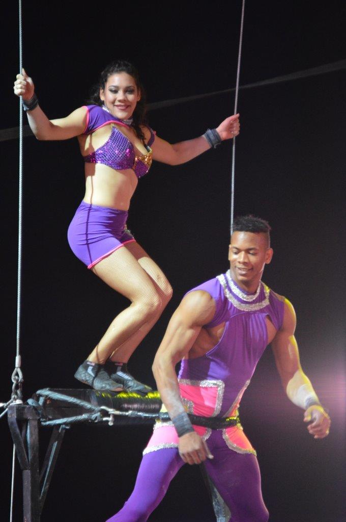 Cirque Gener 2015 (25)