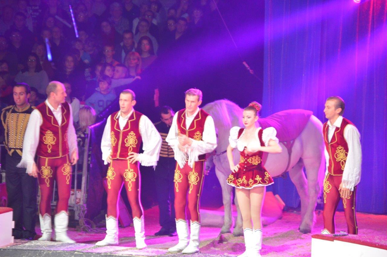 Cirque Gener 2015 (27)