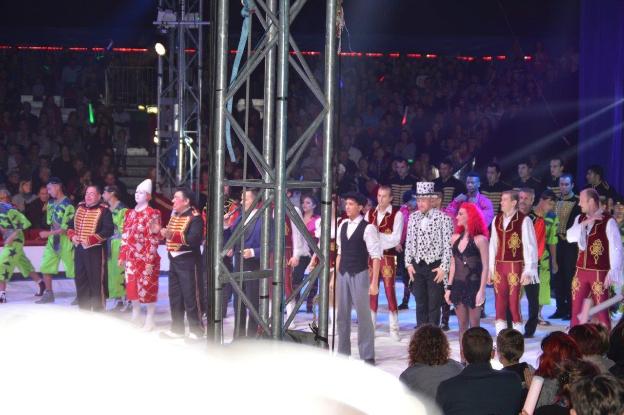 Cirque Gener 2015 (29)
