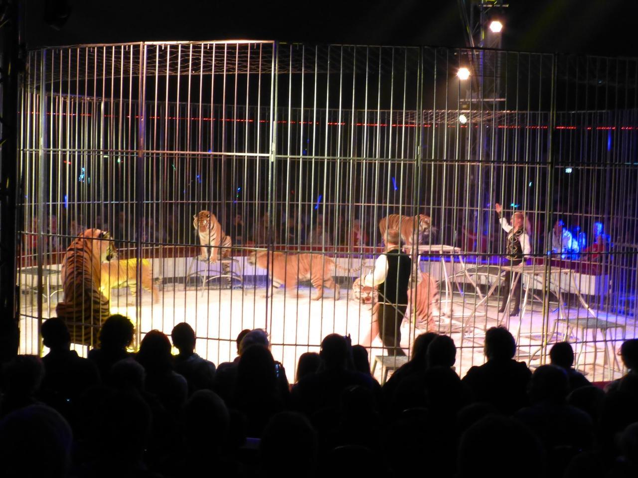 Cirque generosite (23)
