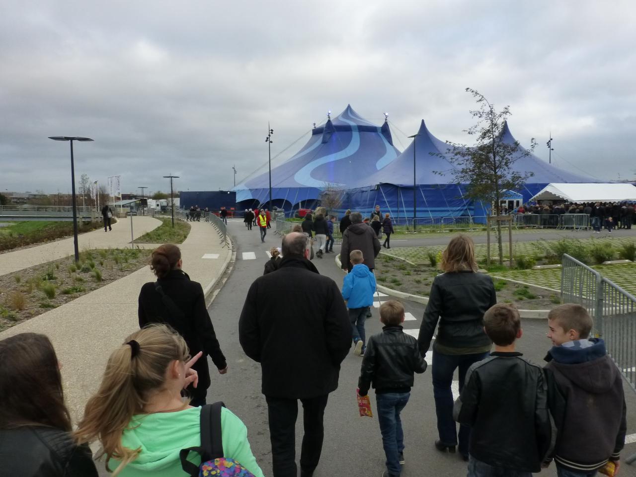 Cirque generosite (9)