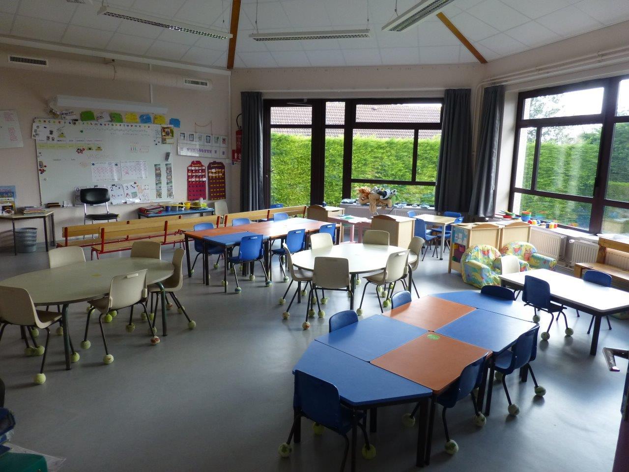 Classe Mme Bouve Toute Petite section (1)
