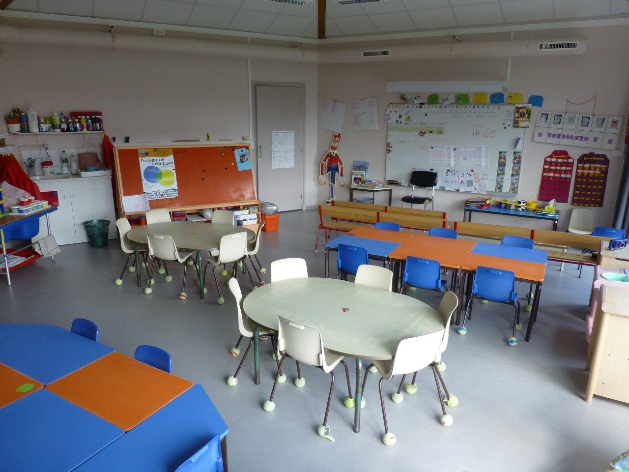 Classe Mme Bouve Toute Petite section (3)