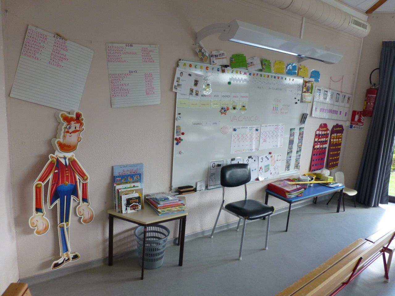 Classe Mme Bouve Toute Petite section (5)