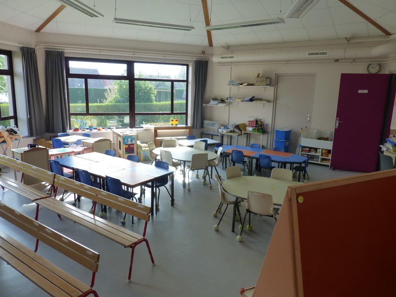 Classe Mme Bouve Toute Petite section (6)