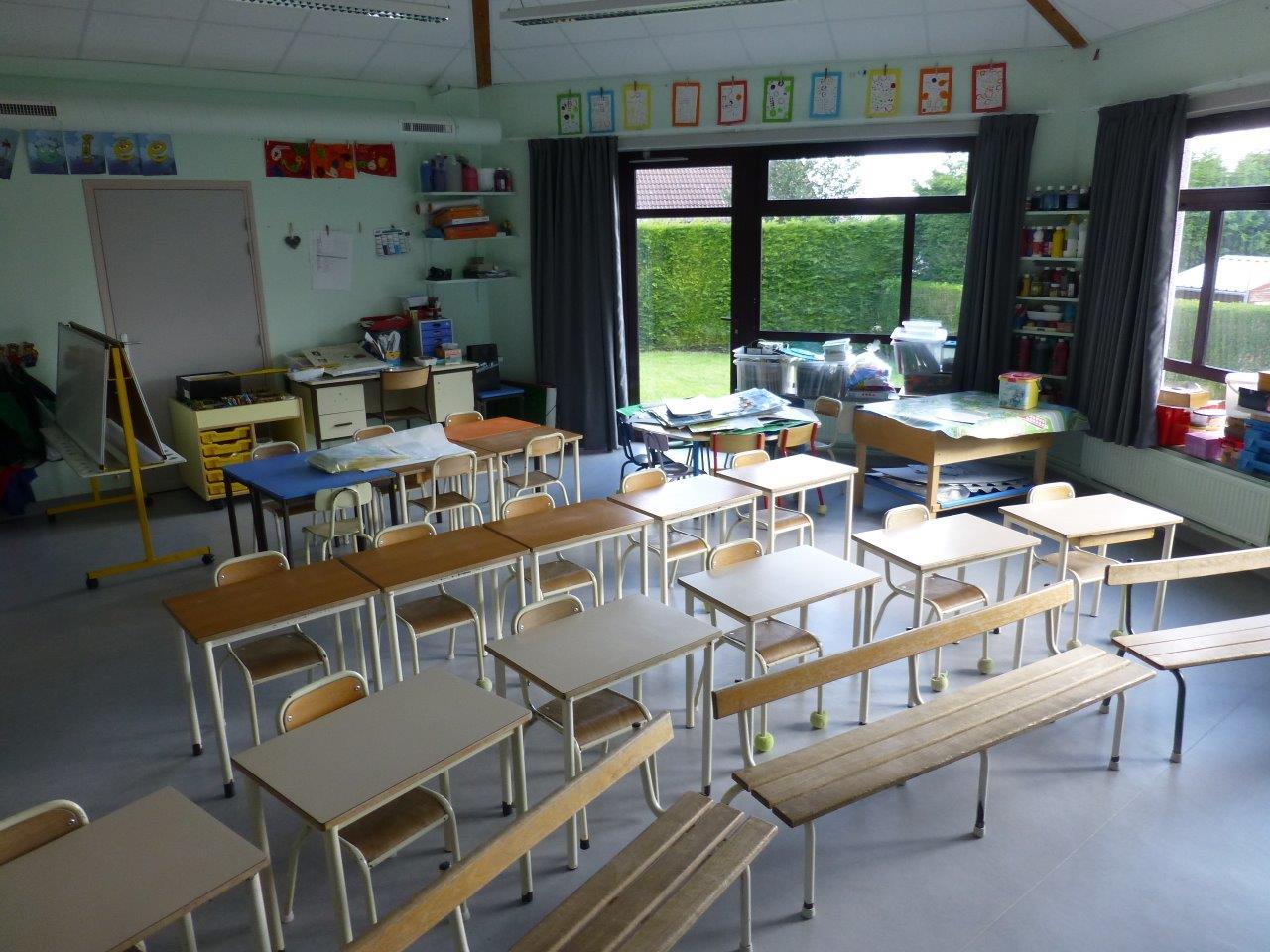 Classe Mme Bouve Toute Petite section (8)