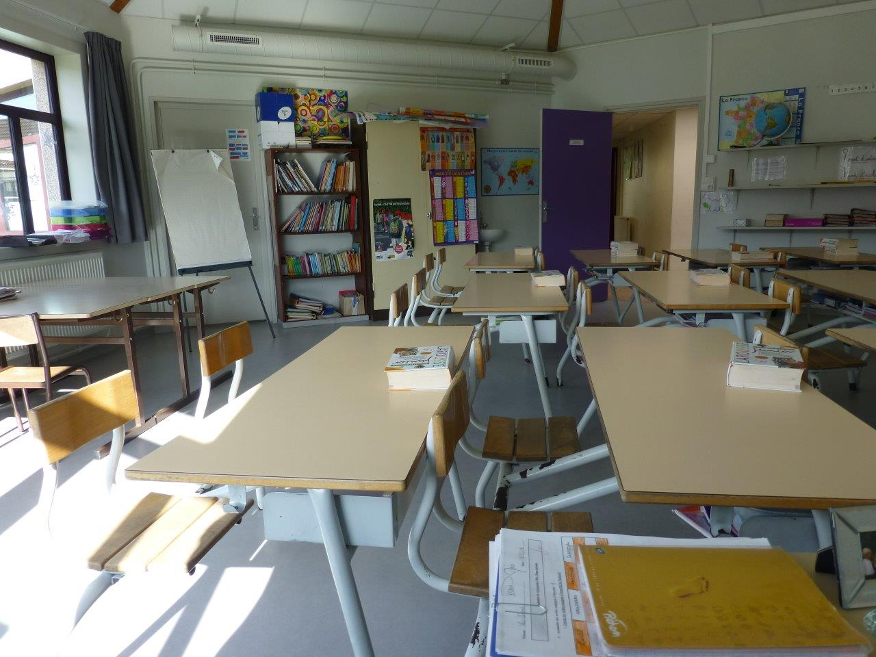 Classe Mme Thomas (5)