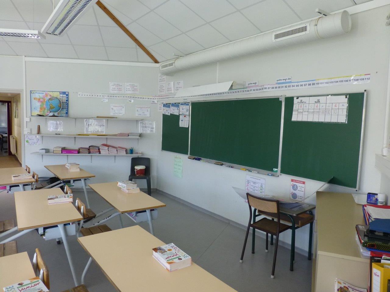 Classe Mme Thomas (6)