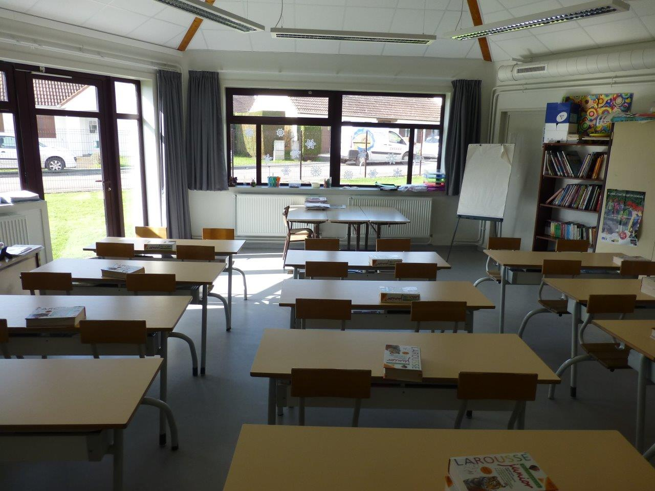 Classe Mme Thomas (7)