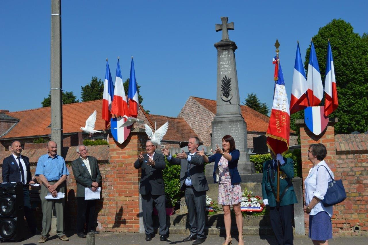 Commémoration (10)