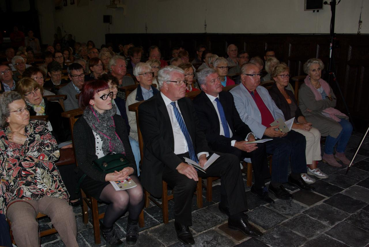 Contrepoint4_10_2014 (26)