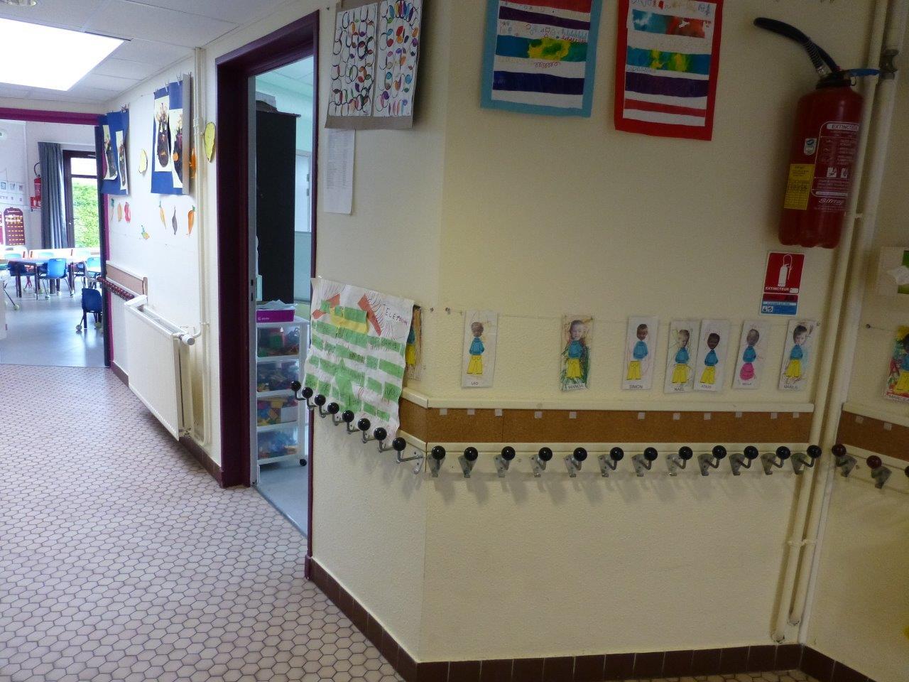 Couloir Maternelles (5)