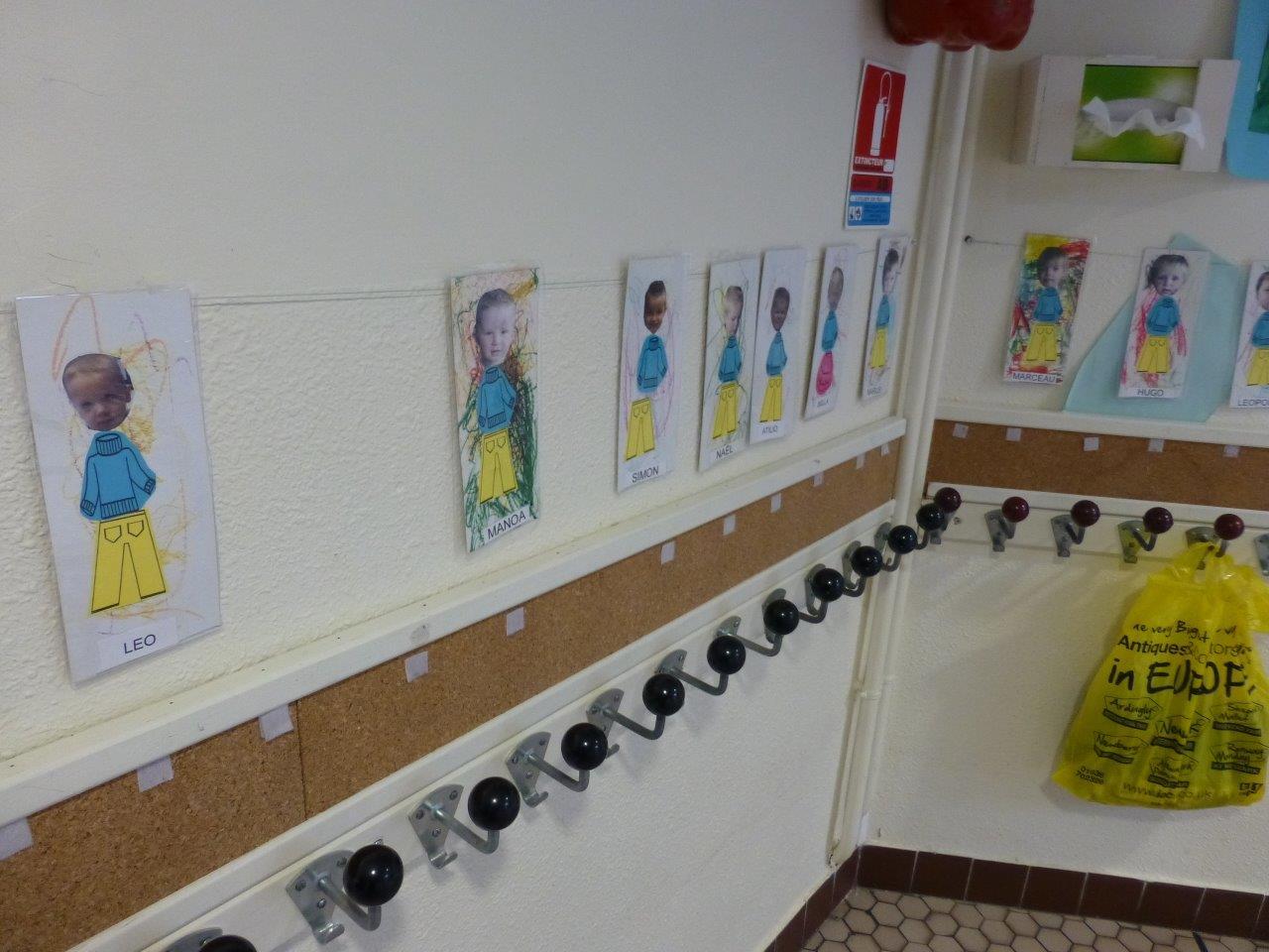 Couloir Maternelles (6)