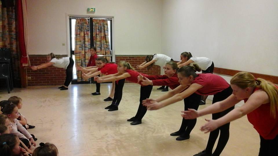 Danses Loisirs et Culture (3)