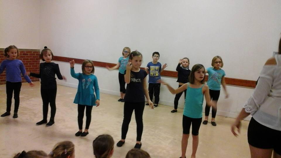 Danses Loisirs et Culture (8)