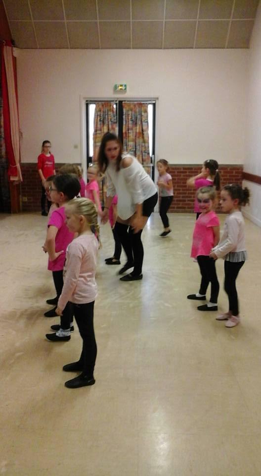 Danses Loisirs et Culture (9)