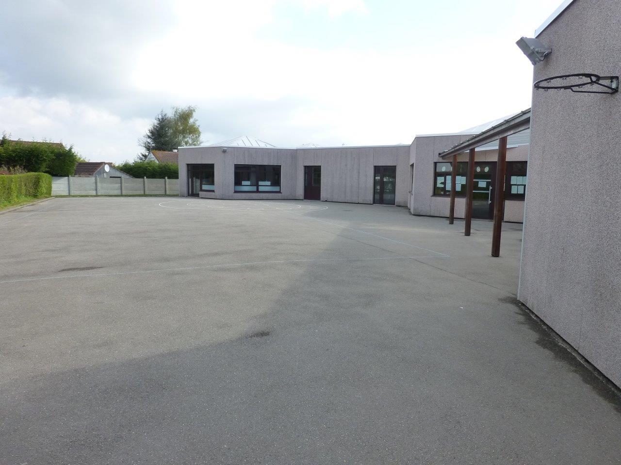 Ecole Exterieur (10)
