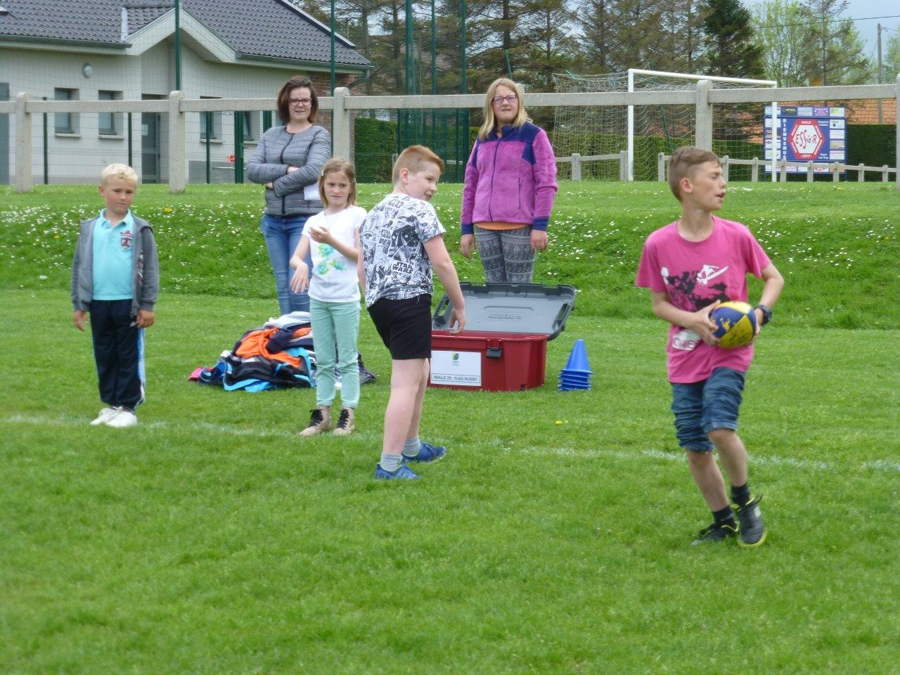 Flag Rugby (11)