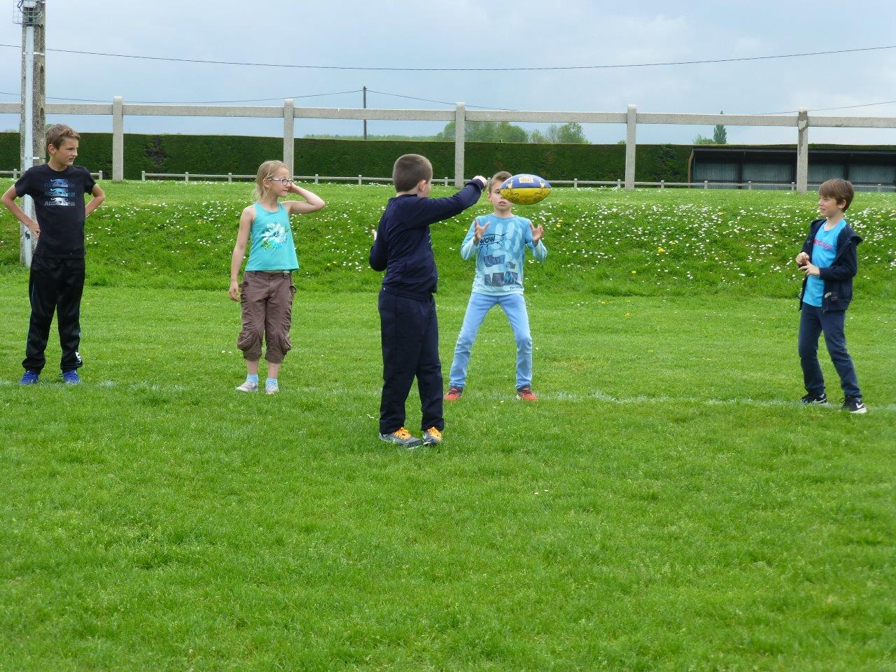 Flag Rugby (13)