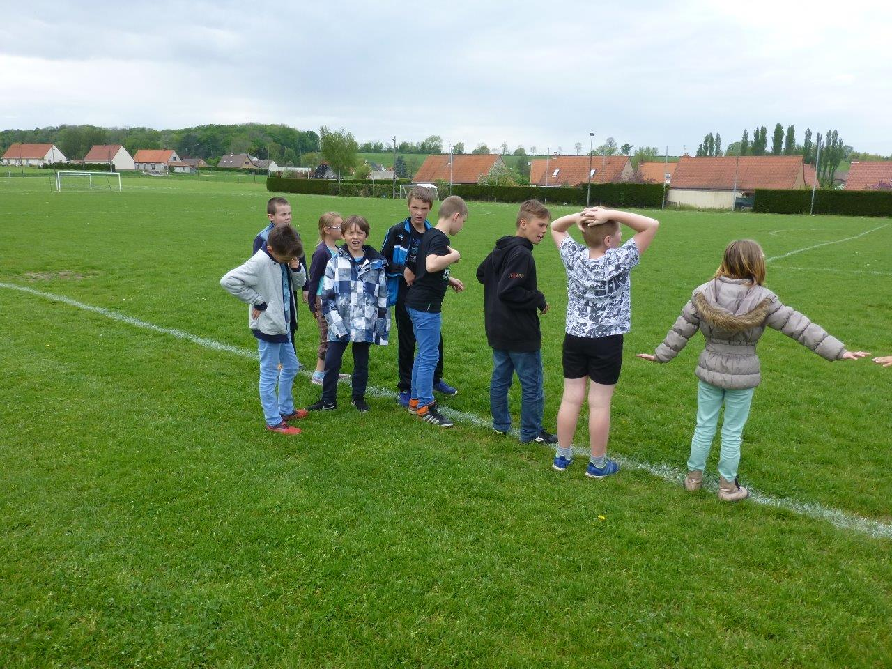 Flag Rugby (5)