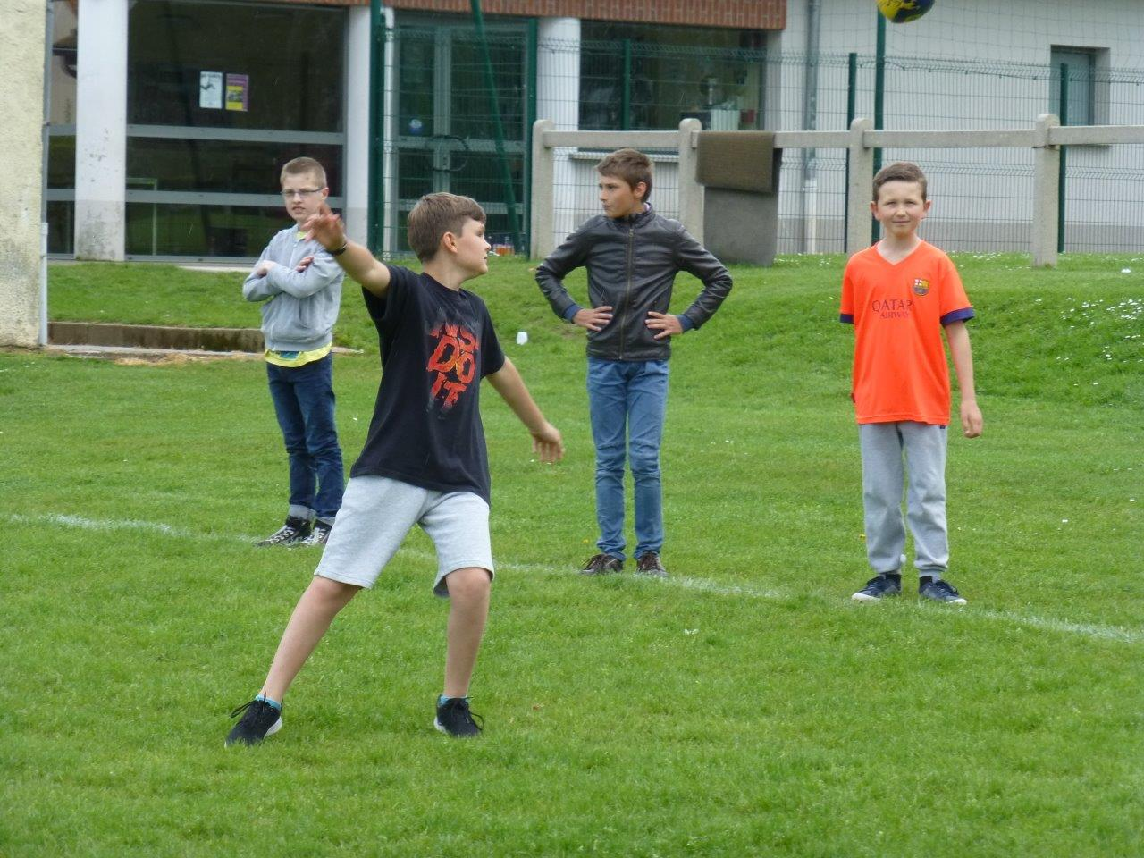 Flag Rugby (8)