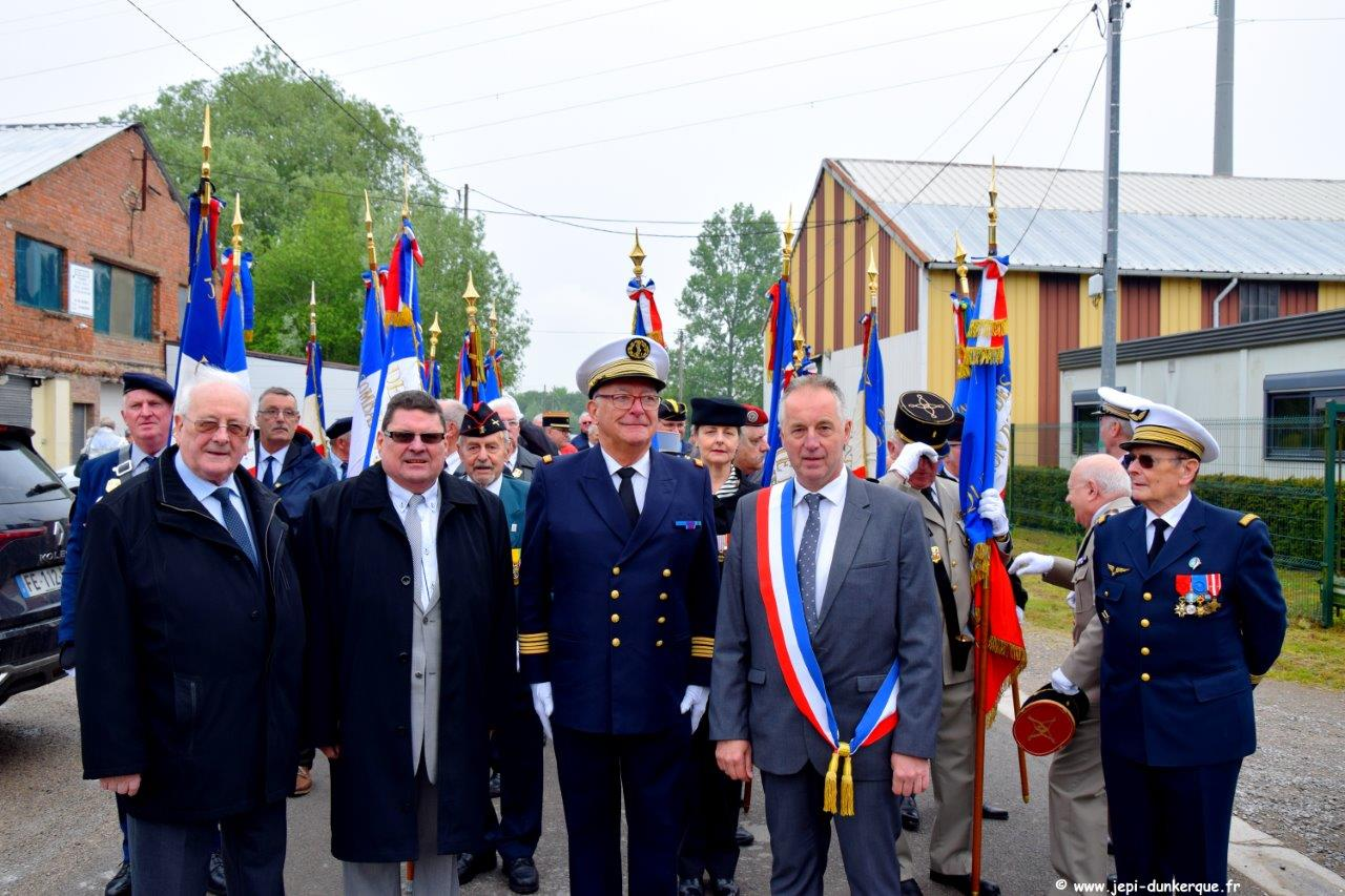 Houlle 2019 (10)