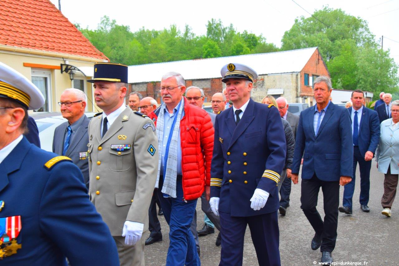 Houlle 2019 (25)