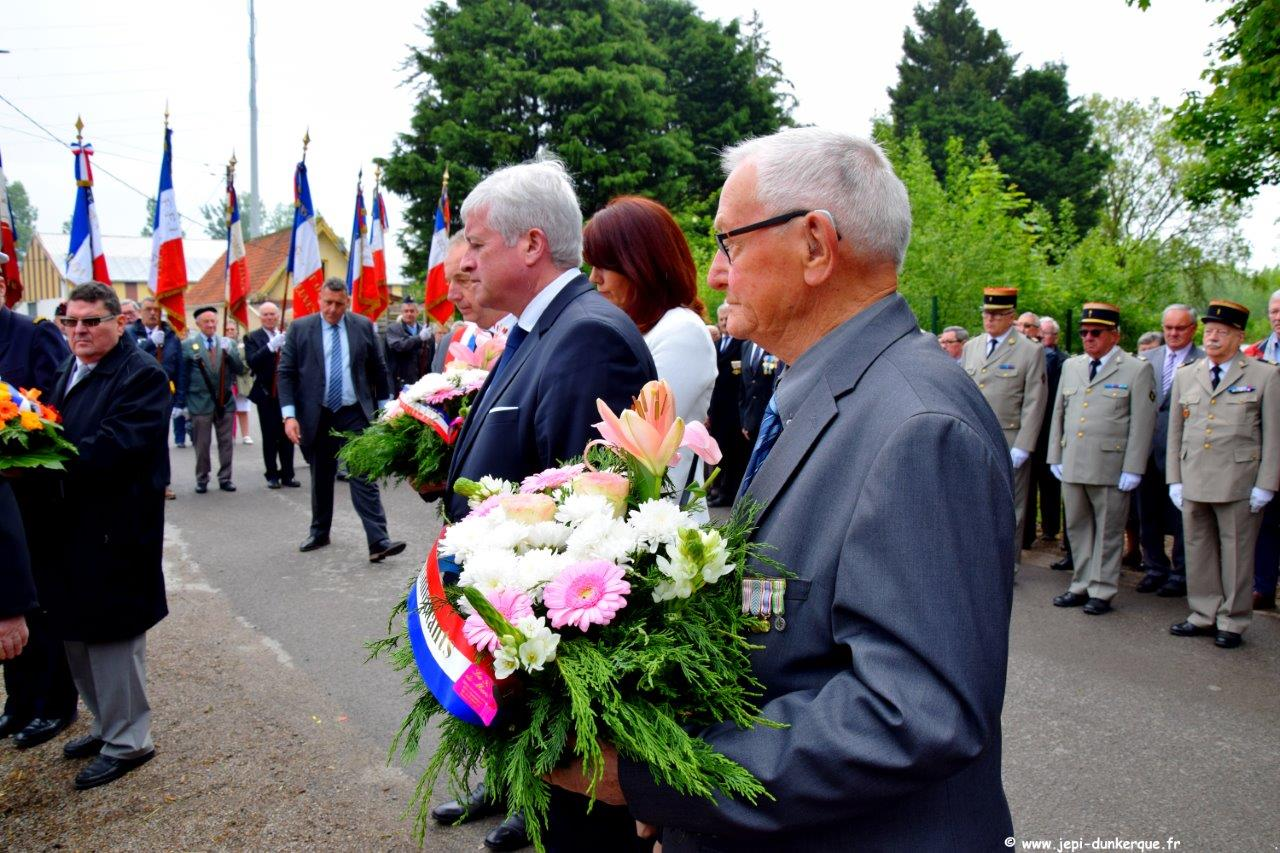 Houlle 2019 (45)