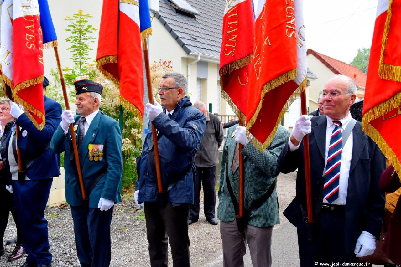 Houlle 2019 (56)