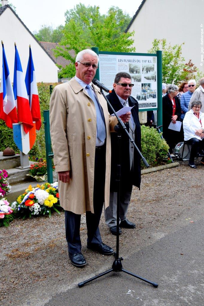 Houlle 2019 (62)