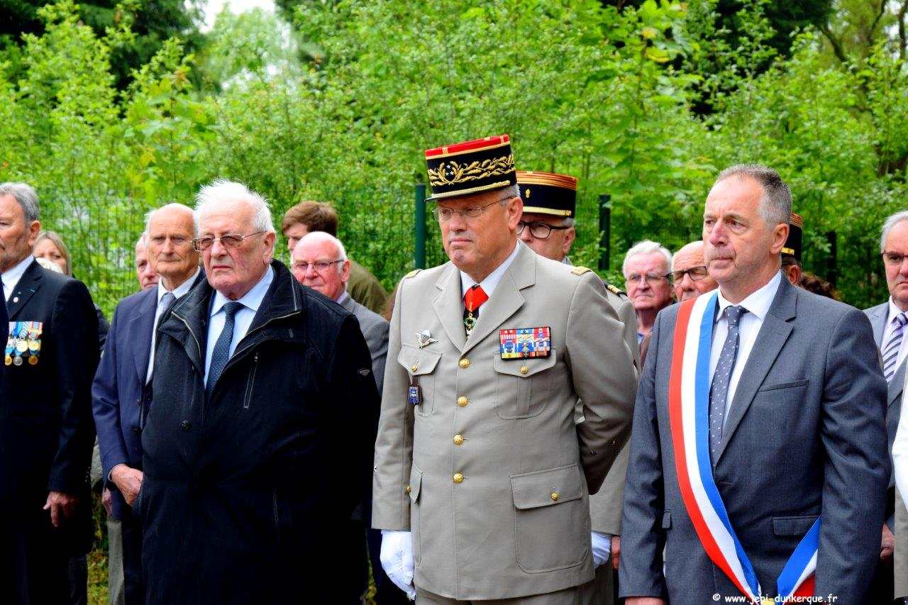 Houlle 2019 (65)