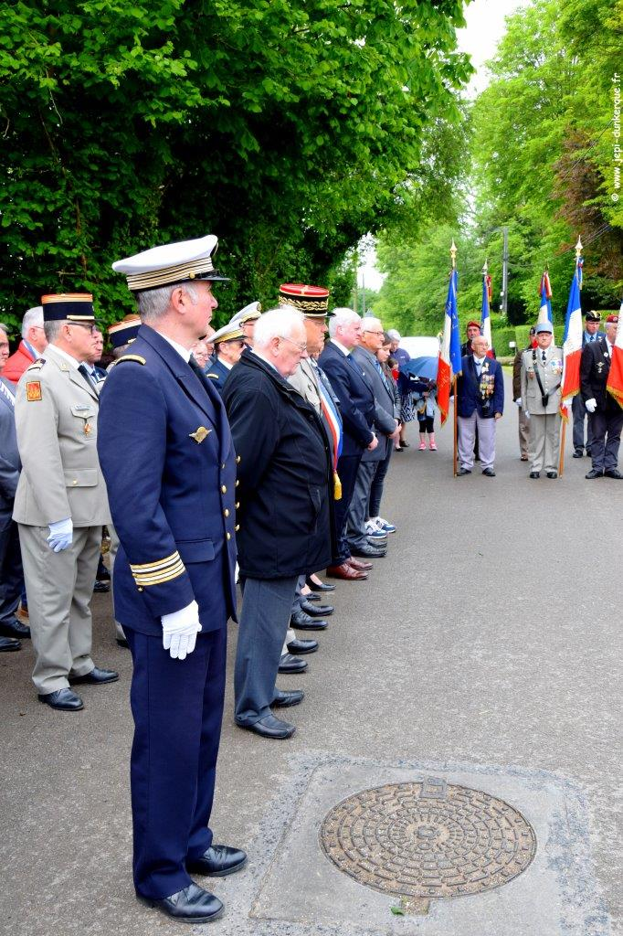 Houlle 2019 (70)