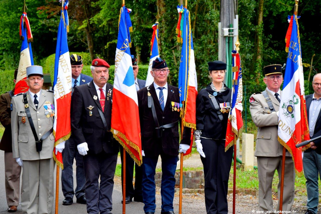 Houlle 2019 (76)