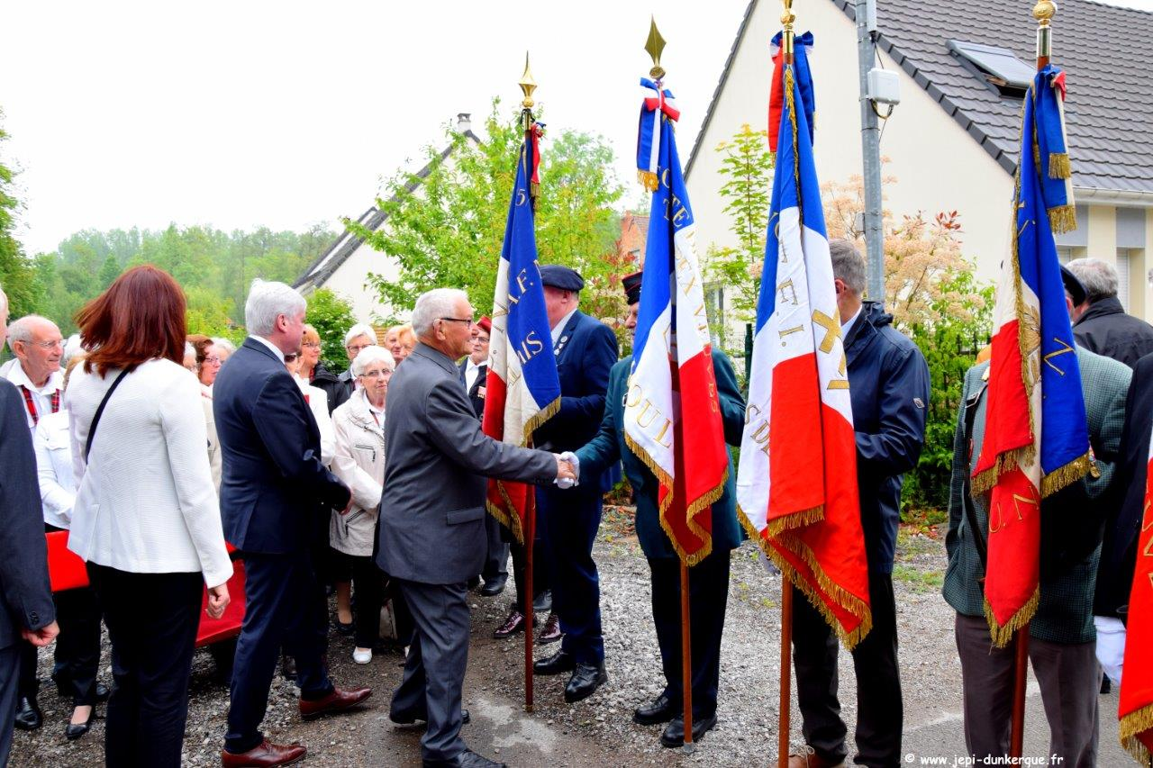 Houlle 2019 (89)