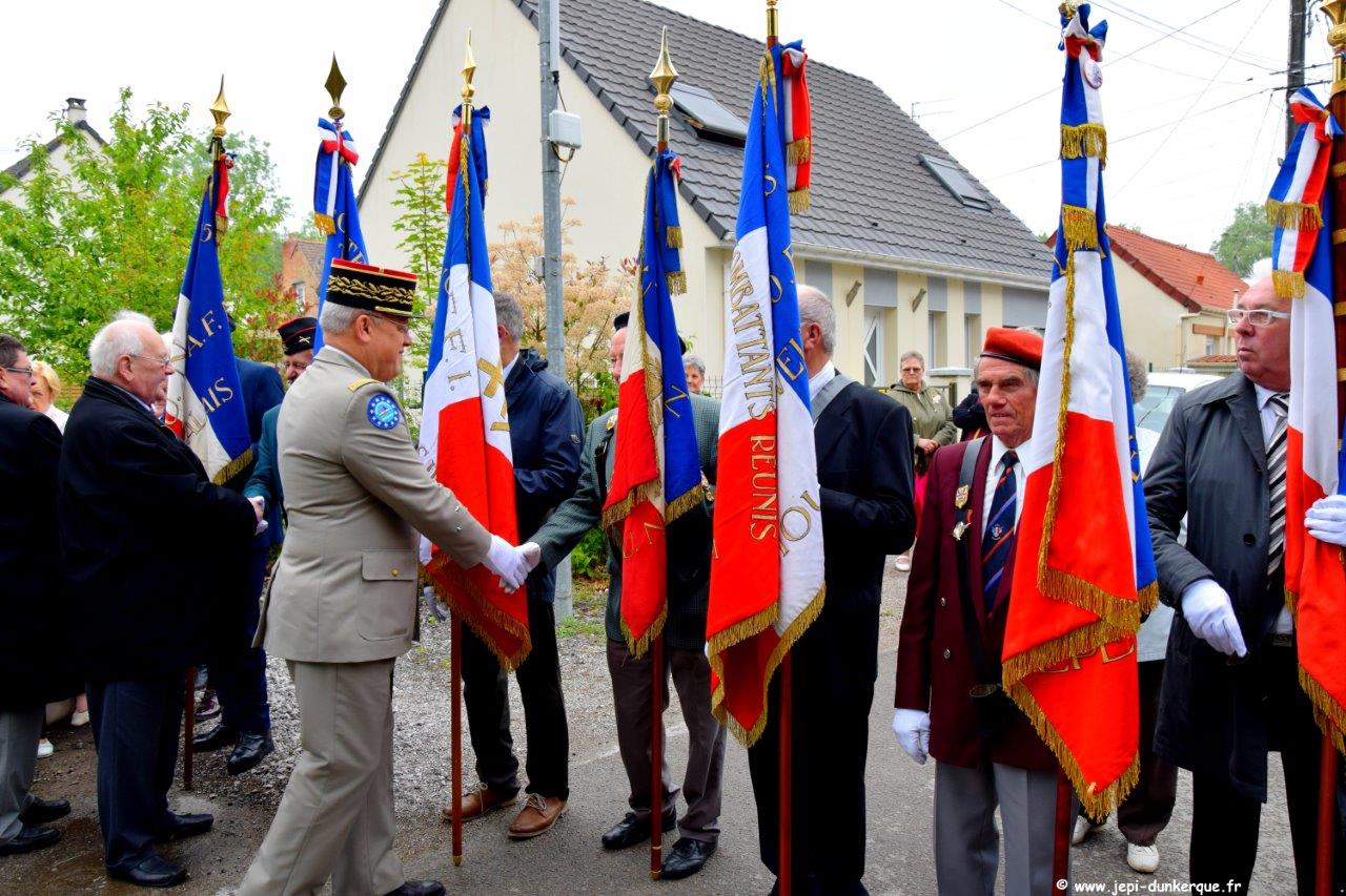 Houlle 2019 (95)