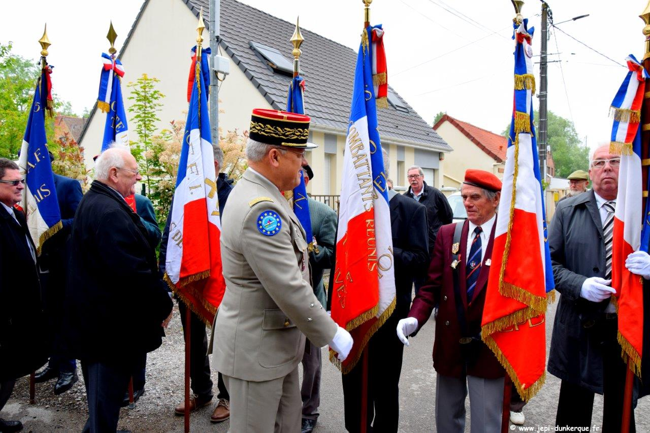 Houlle 2019 (96)