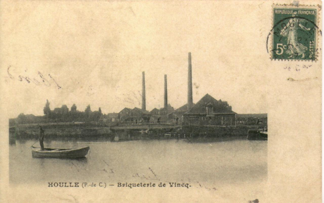 HOULLE LA BRIQUETERIE3