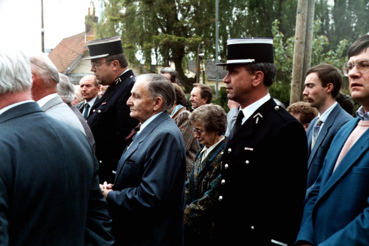 Houlle Monument vincq mai 1993_2