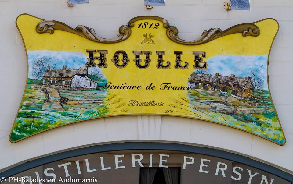 Houlle_P_Hudelle (6)