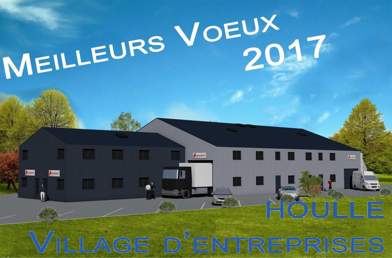 _Houlle village