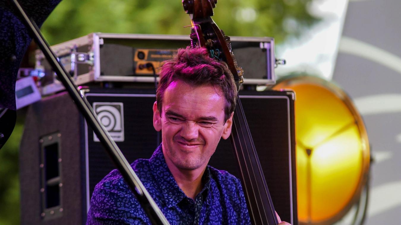 Jazz 5 juillet Photo Philippe Hudelle (3)