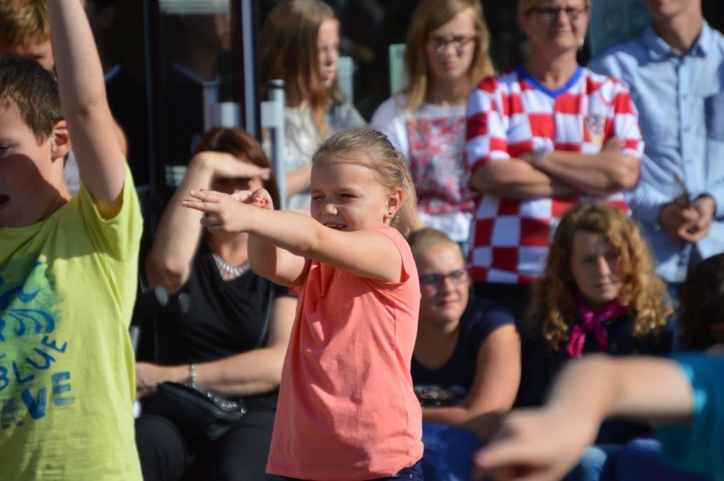 Kermesse 2016 (3)