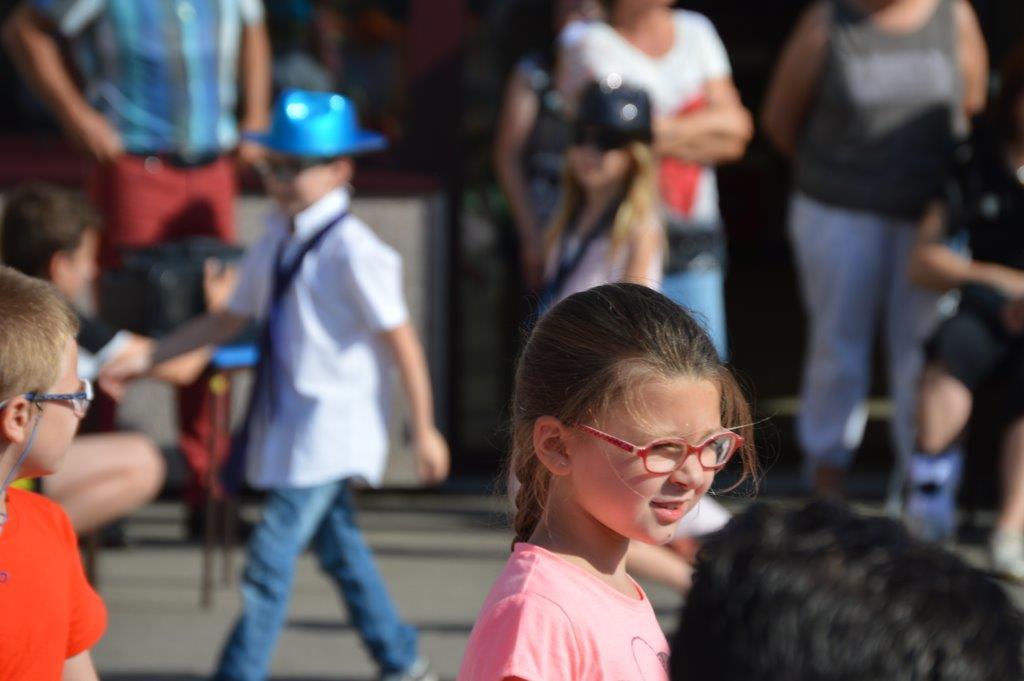 Kermesse 2016 (9)