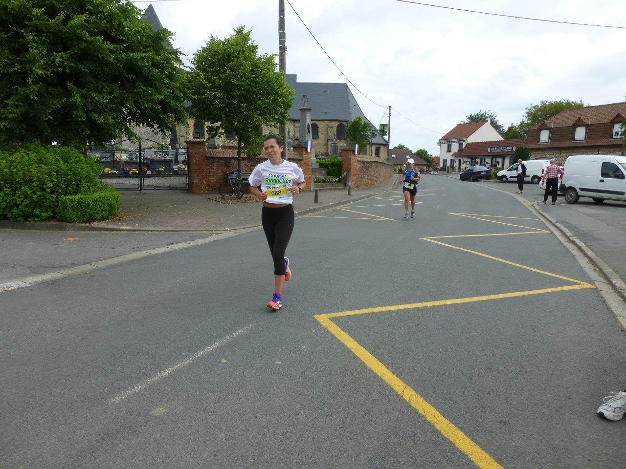 Les 10 km de Houlle (101)