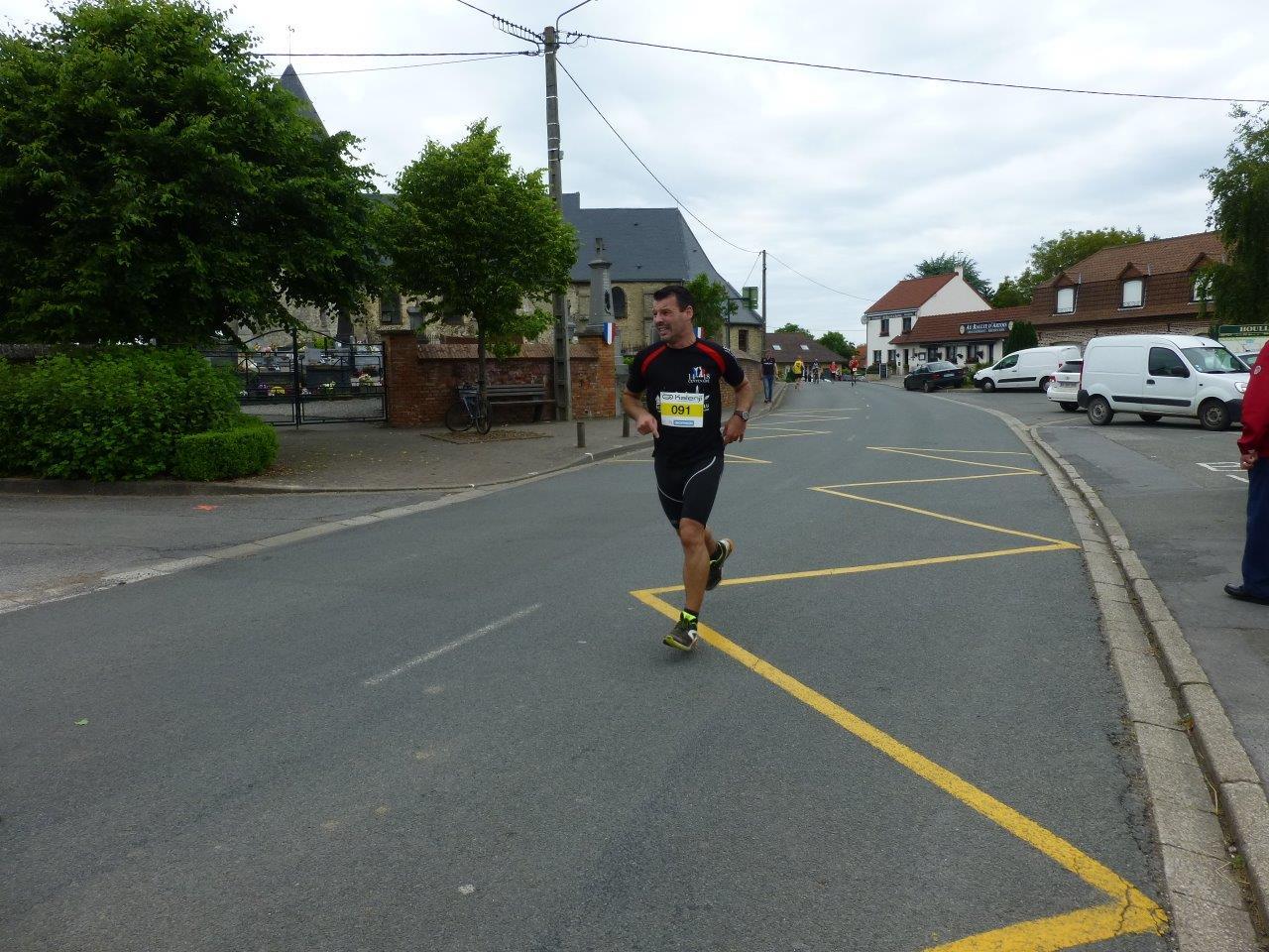 Les 10 km de Houlle (16)