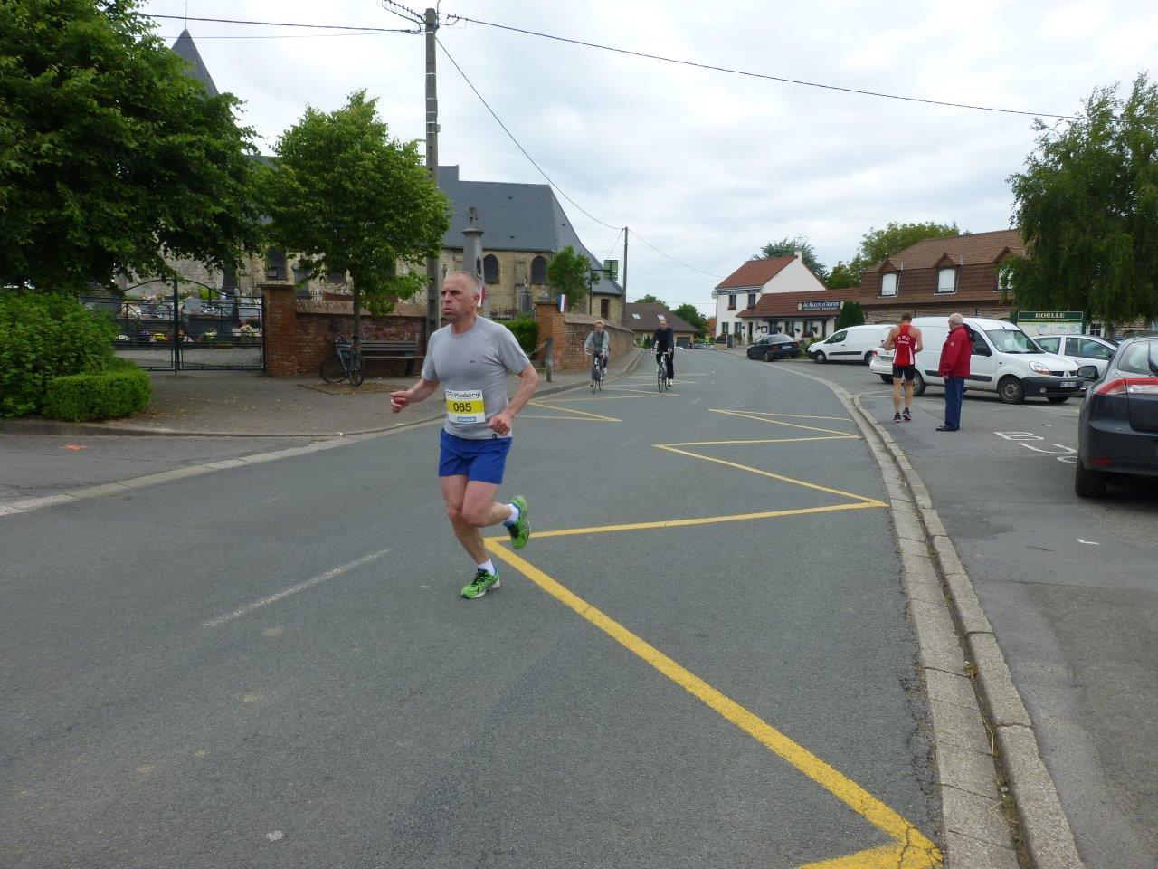 Les 10 km de Houlle (24)