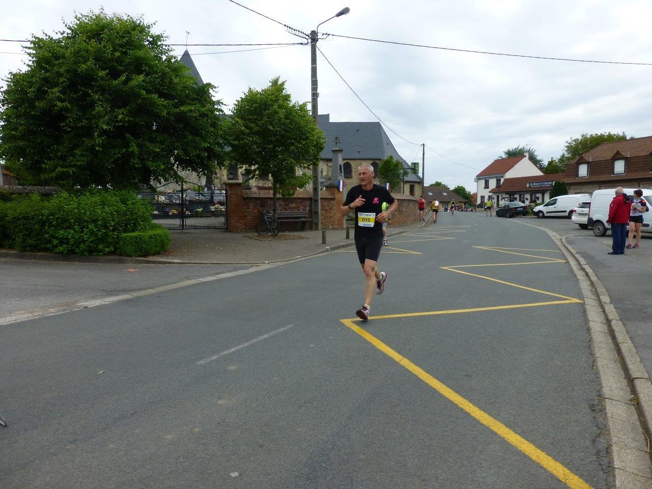 Les 10 km de Houlle (28)